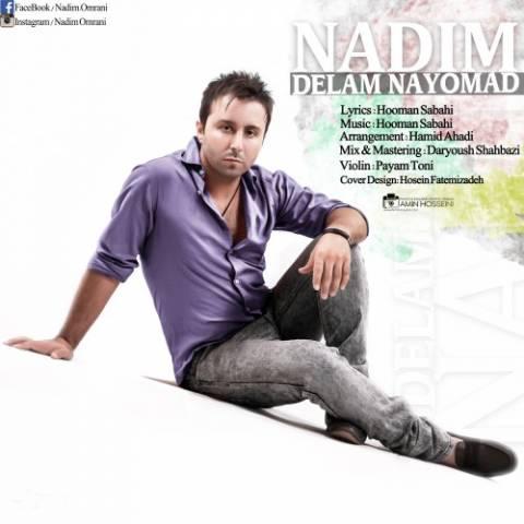 http://dl.rasanejavan.com/radiojavan%201393/esfand%2093/27/142669978821628060nadim-delam-nayoomad.jpg