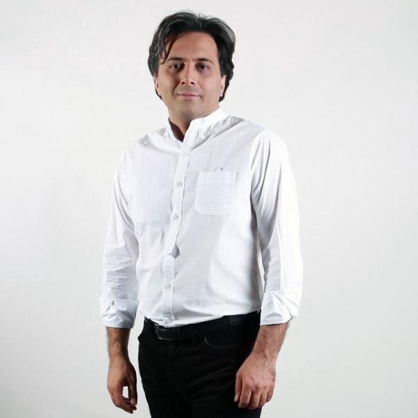 http://dl.rasanejavan.com/radiojavan%201393/esfand%2093/29/Majid%20Akhshabi%20-%20Doaye%20Tahvile%20Saal.jpg