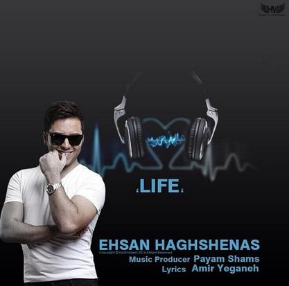 http://dl.rasanejavan.com/radiojavan%201393/mehr%2093/06/ehsan.jpg