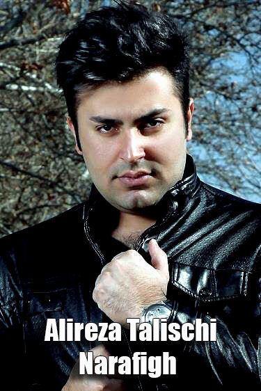 http://dl.rasanejavan.com/radiojavan%201393/mehr%2093/09/talischi.jpg