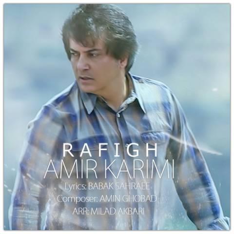http://dl.rasanejavan.com/radiojavan%201393/mehr%2093/11/amir-karimi-rafigh.jpg
