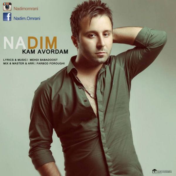 http://dl.rasanejavan.com/radiojavan%201393/shahrivar%2093/20/Nadim---Kam-Avordam.jpg