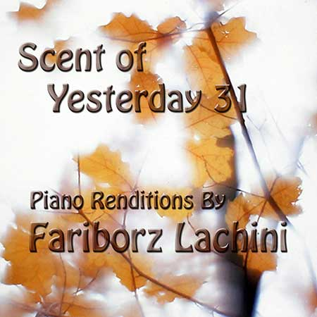 http://dl.rasanejavan.com/radiojavan%201394/Mehr%2094/02/onhc_fariborz-lachini---scent-of-yesterday-31.jpg