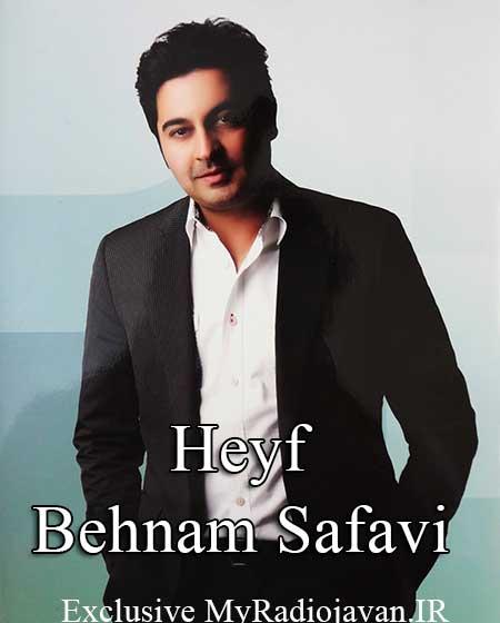 http://dl.rasanejavan.com/radiojavan%201394/Mehr%2094/05/5n5j_behnam-safavi-cover-3-albom-fogholadeh.jpg