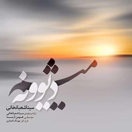 http://dl.rasanejavan.com/radiojavan%201394/Mehr%2094/07/o6gc_sina-shabankhani---divooneh-misham.jpg