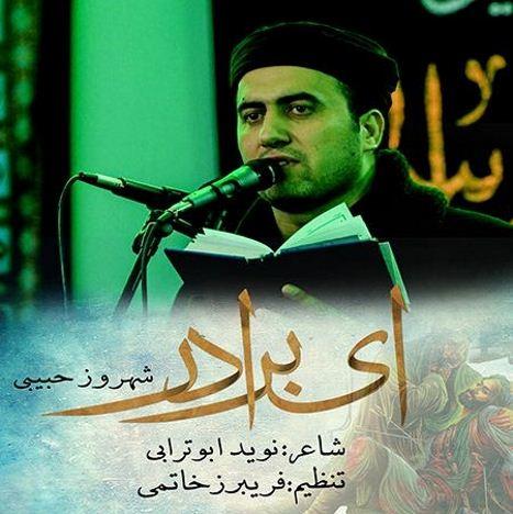 http://dl.rasanejavan.com/radiojavan%201394/Mehr%2094/29/Shahrouz%20Habibi%20-%20Ey%20Baradar.jpg