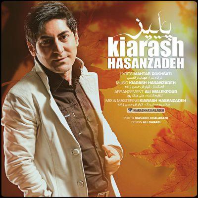 http://dl.rasanejavan.com/radiojavan%201394/aban%2094/14/Kiarash-Hasanzadeh-Paeez.jpg