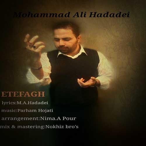 http://dl.rasanejavan.com/radiojavan%201394/aban%2094/15/Hadad.jpg