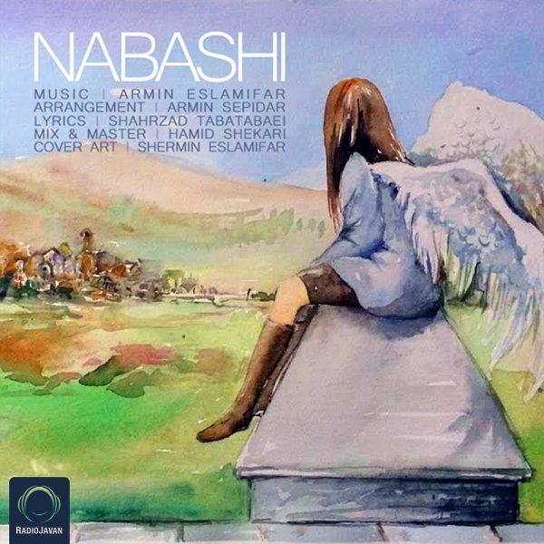 http://dl.rasanejavan.com/radiojavan%201394/azar%2094/11/naghashi.jpg