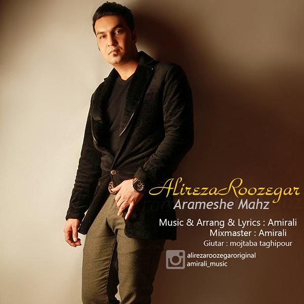 http://dl.rasanejavan.com/radiojavan%201394/azar%2094/14/Alireza%20Roozegar%20-%20Arameshe%20Mahz.jpg
