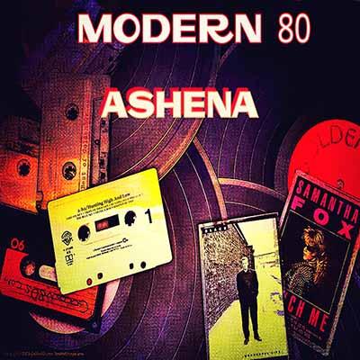 http://dl.rasanejavan.com/radiojavan%201394/azar%2094/28/new/Modern%2080%20-%20Ashena.jpg
