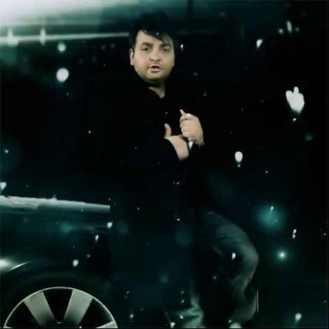 http://dl.rasanejavan.com/radiojavan%201394/azar%2094/29/new/mehdi-moghadam-bi-to-mimiram.jpg