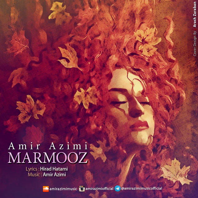 http://dl.rasanejavan.com/radiojavan%201394/azar%2094/30/new/Amir%20Azimi%20-%20MarMooz.jpg