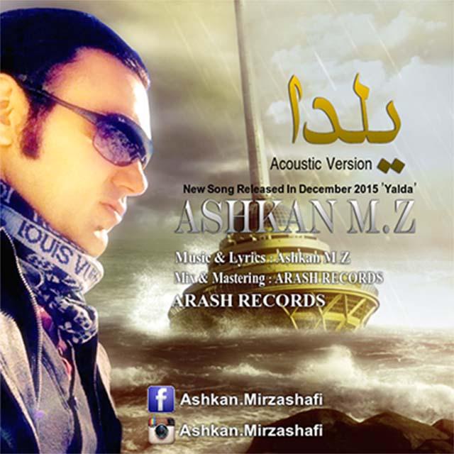 http://dl.rasanejavan.com/radiojavan%201394/azar%2094/30/new/Ashkan%20M.Z%20-%20Yalda.jpg