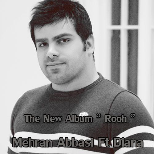 http://dl.rasanejavan.com/radiojavan%201394/bahman%2094/05/bk6c_mehran.jpg