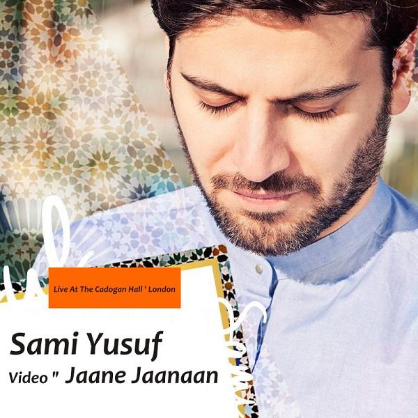 http://dl.rasanejavan.com/radiojavan%201394/bahman%2094/10/Sami%20Yousef.jpg