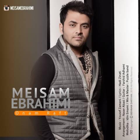 http://dl.rasanejavan.com/radiojavan%201394/dey%2094/01/meysam-ebrahimi-onam-raft.jpg
