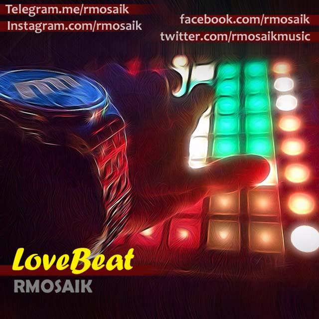 http://dl.rasanejavan.com/radiojavan%201394/dey%2094/03/Rmosaik%20-%20Love%20Beat.jpg