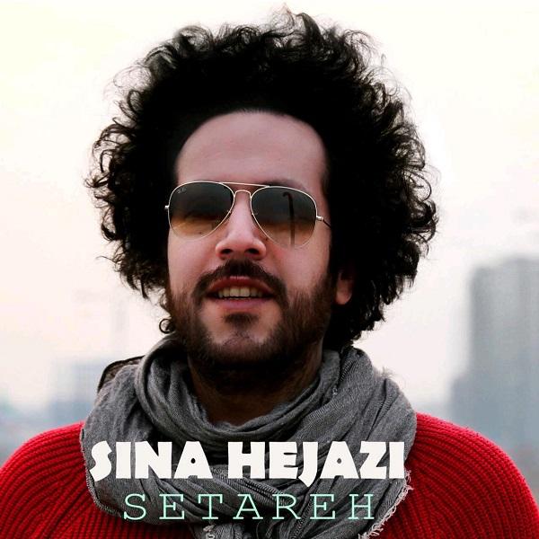 http://dl.rasanejavan.com/radiojavan%201394/dey%2094/03/Sina%20Hejazi%20-%20Setareh.jpg