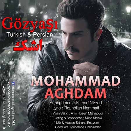 http://dl.rasanejavan.com/radiojavan%201394/dey%2094/07/Mohammad-Aghdam.jpg