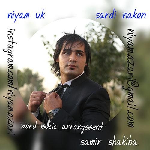 http://dl.rasanejavan.com/radiojavan%201394/dey%2094/09/xc0s_niyam.jpg