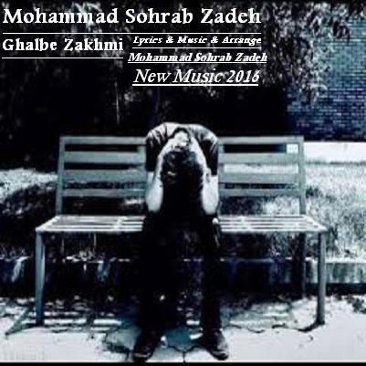 http://dl.rasanejavan.com/radiojavan%201394/dey%2094/21/Mohammad%20Sohrab%20Zadeh%20Ghalbe%20Zakhmi.jpeg