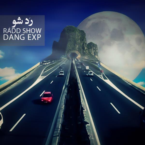 http://dl.rasanejavan.com/radiojavan%201394/farvardin%2094/02/Dang%20Show%20-%20Radd%20Show.jpg