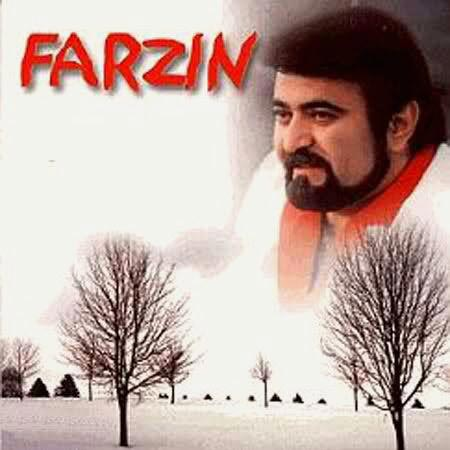 http://dl.rasanejavan.com/radiojavan%201394/khordad%2094/26/Farzin-Gerye.Nakon_.jpg