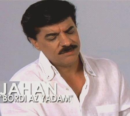 http://dl.rasanejavan.com/radiojavan%201394/khordad%2094/26/Jahan-Bordi-Az-Yadam1.jpg