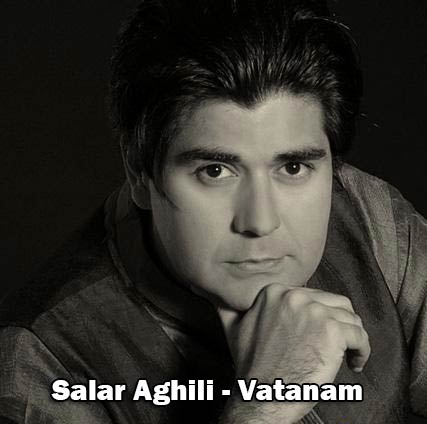 http://dl.rasanejavan.com/radiojavan%201394/mordad%2094/02/elcy_1338196101_salar-vatanam.jpg