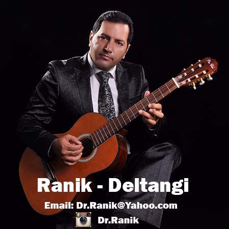 http://dl.rasanejavan.com/radiojavan%201394/mordad%2094/05/ranik%20%281%29.jpg