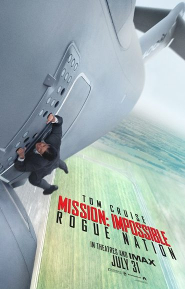 http://dl.rasanejavan.com/radiojavan%201394/mordad%2094/17/Mission-Impossible-Rogue-Nation.jpg
