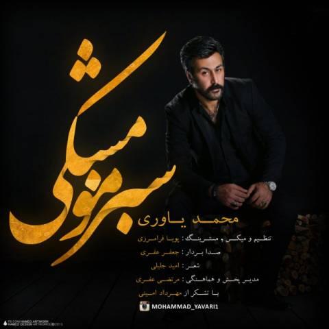 http://dl.rasanejavan.com/radiojavan%201394/mordad%2094/30/mohammad-yavari-sabze-moo-meshki-640.jpg