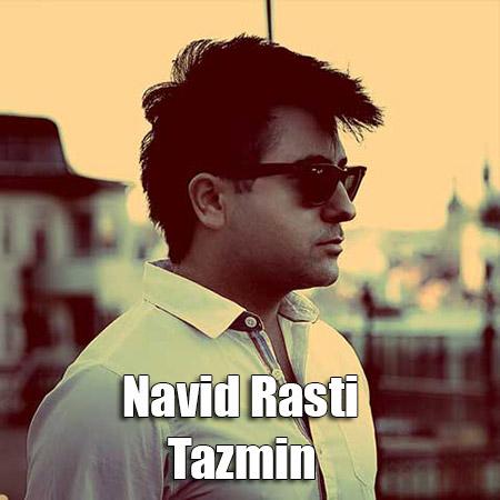 http://dl.rasanejavan.com/radiojavan%201394/ordibehesht%2094/30/navid.jpg