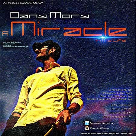 http://dl.rasanejavan.com/radiojavan%201394/shahrivar%2094/18/lo52_dany-mory---miracle.jpg