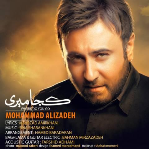 http://dl.rasanejavan.com/radiojavan%201394/shahrivar%2094/19/mohammad-alizadeh-koja-miri.jpg