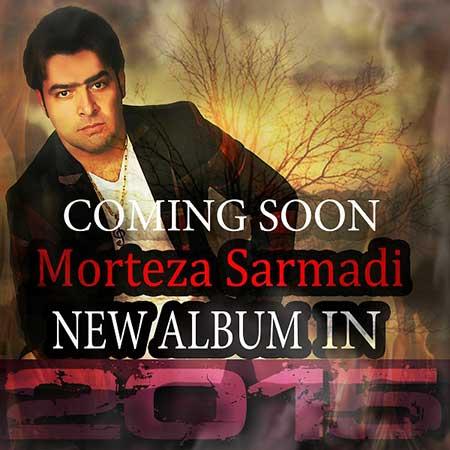 http://dl.rasanejavan.com/radiojavan%201394/shahrivar%2094/22/0d5_morteza-sarmadi---darya-%28album-demo%29.jpg