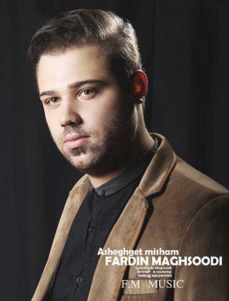 http://dl.rasanejavan.com/radiojavan%201394/shahrivar%2094/31/k555_fardin-maghsoudi.jpg