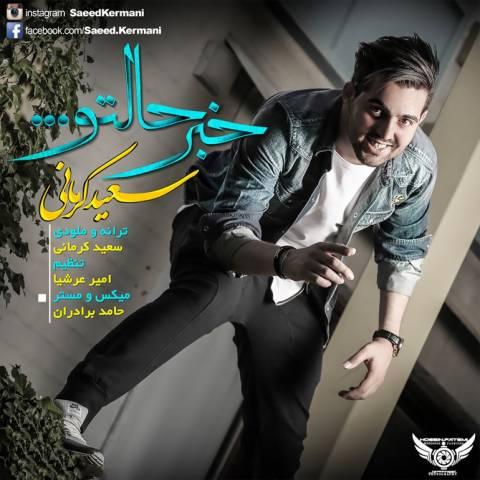 http://dl.rasanejavan.com/radiojavan%201394/tir%2094/07/saeed-kermani-khabare-haleto.jpg