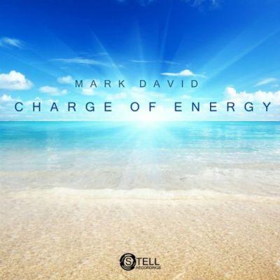 http://dl.rasanejavan.com/radiojavan%201394/tir%2094/30/Mark-David-Charge-Of-Energy.jpg