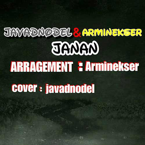 http://dl.rasanejavan.com/rasane/1397/Dey97/01/6v8c_armin-ekser-_amp_-javad-nodel---janan.jpg