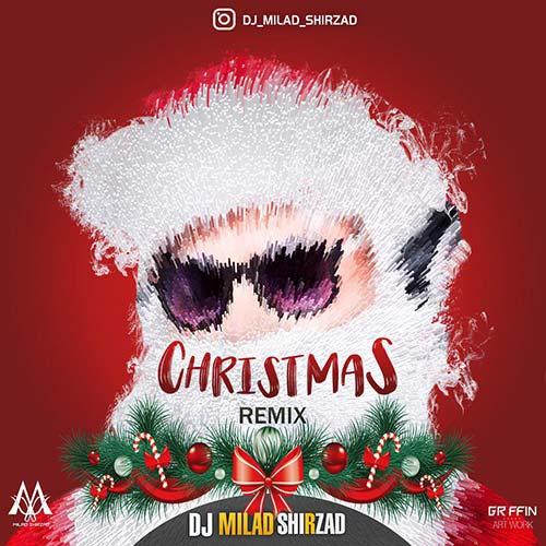 http://dl.rasanejavan.com/rasane/1397/Dey97/07/bweg_dj-milad-shirzad---christmas-remix.jpg