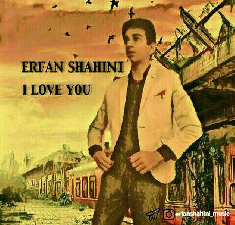 http://dl.rasanejavan.com/rasane/1397/Dey97/18/eRFAN.jpg