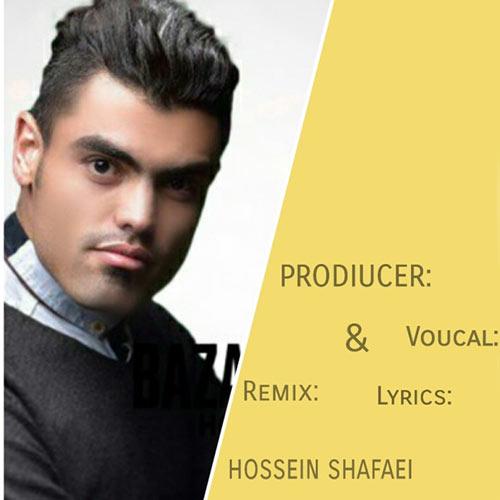 http://dl.rasanejavan.com/rasane/1397/Dey97/20/Hossein%20Shafaei%20-%20Bazam%20Oomadi.jpg