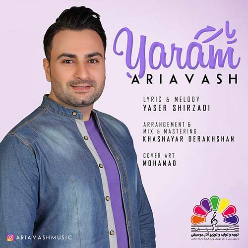 http://dl.rasanejavan.com/rasane/1397/Dey97/24/lj13_ariavash---yaram.jpg