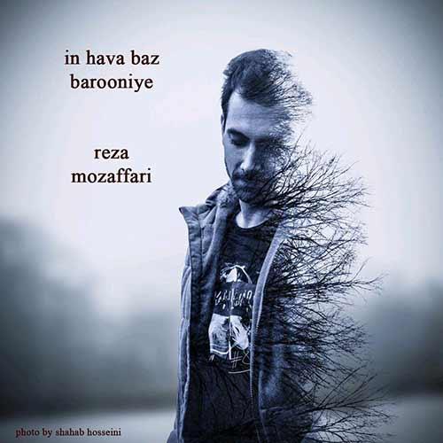 http://dl.rasanejavan.com/rasane/1397/aban97/05/uyjw_reza-mozaffari---in-hava-baz-barooniye.jpg