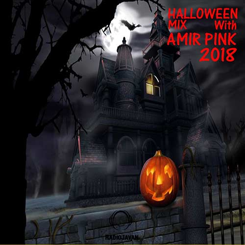 http://dl.rasanejavan.com/rasane/1397/aban97/07/zf29_cover-2-halloween-2018.jpg