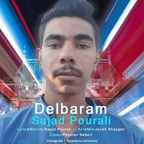 http://dl.rasanejavan.com/rasane/1397/aban97/08/t1a4_saj.jpg