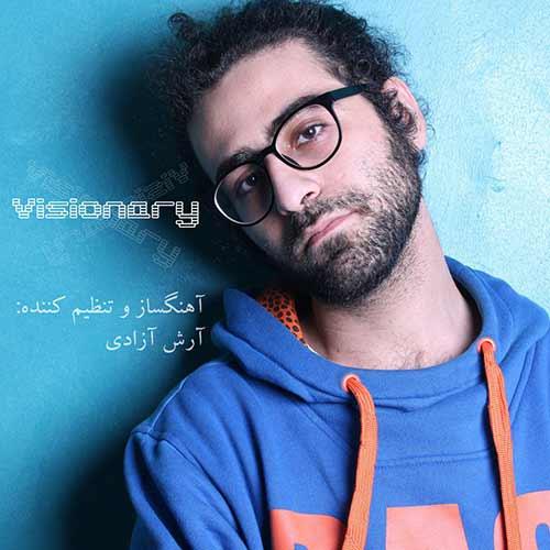 http://dl.rasanejavan.com/rasane/1397/aban97/13/7mep_arash-azadi---visionary.jpg