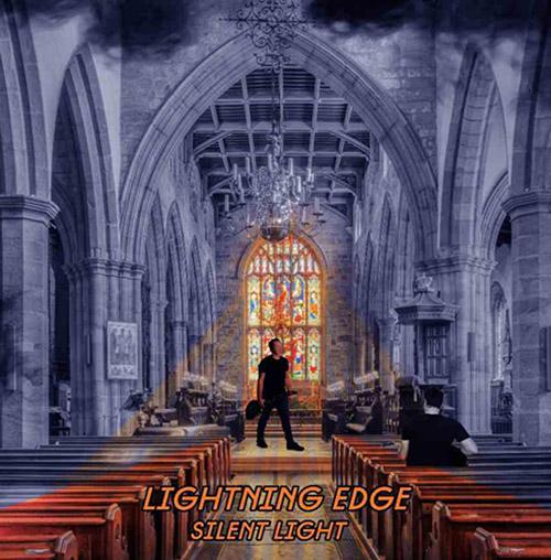 http://dl.rasanejavan.com/rasane/1397/aban97/14/Silent%20Light%20-%20Lightning%20Edge%20Album.jpg
